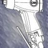 Air Tools Treatment