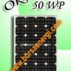 Modul Surya Oki 50WP