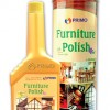 PRIMO FURNITURE POLISH