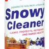 PRIMO SNOWY CLEANER
