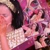 FOTO CANDID WEDDING