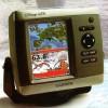 GPSMAP 420Si GARMIN