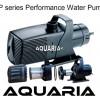 Multi-system, Versatile and Powerful SP POND series
