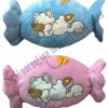 Bantal candy import