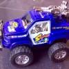 Mobil Jeep Mainan Anak