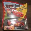 Die Cast 0077 Disney Pixar Cars LIGHTNING MC QUEEN