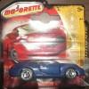 Die Cast 0029 Majorette PORSCHE 996