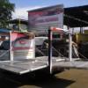 Box Angkutan Motor