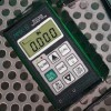 MODE ULTRASONIC THICKNESS GAUGE