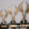 Trophy Wings