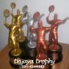Piala Badminton