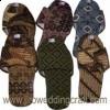 sandal batik selop