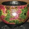 ITM 003 ( Lily Watermelon/ Semangka K)