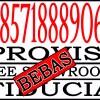pinajaman uang jaminan bpkb mobil 021-95954495 Kris