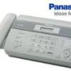 MESIN FAX PANASONIC FP-701