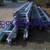 Cable Tray L