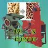 Mesin Pengupas Kulit kacang Tanah