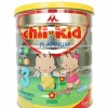 CHILKID PLATINUM MADU/Vanila 800GR
