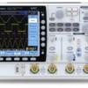 DIGITAL OSCILLOSCOPE GDS-3000 Series