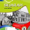 SWADAYA MURNI Penerbit Buku LKS SD/MI-SMP/MTS-SMA/MA-SMK/STM