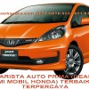 HONDA JAZZ MMC READY STOCK TLP.0812-8321-5009