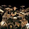 Jasa Kursus Drum Private di Cimanggis & Depok