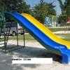 playground seluncuran 3,5