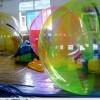Balon Udara, Balon Tepuk, Balon Gate, dan Balon Dekorasi