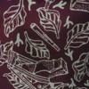 Batik Kudus Menjual  Batik Tulis,Batik Cap,Batik Modern
