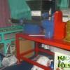 Mesin Pencetak Kerupuk