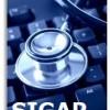 SIGAP Sistem Rumah Sakit