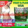 DISTRIBUTOR FRUIT&PLANT USA DENGAN HARGA RESELLER TERMURAH