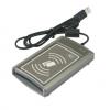 Smartcard reader ACR128u