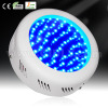 50W UFO Aquarium LED Light