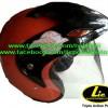 Helm Promosi - Helmet Promosi - PABRIK HELM Promosi SNI