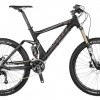 Scott Genius 10 2012 Bike