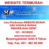 Website Murah 021-56188000