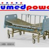 HOSPITAL BED ELECTRIC Type : HCB - 8332 H