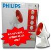PHILIPS INFRARED LAMP