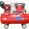 MULTIPRO AIR COMPRESSOR