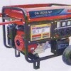 MULTIPRO GASOLINE GENERATORS