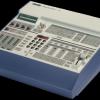 SE 800 DV Switcher