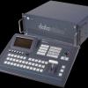 SE 900 Switcher 8 Ch Datavideo