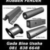 Rubber Fender , Fender Dermaga , 081233069330