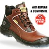 Safety shoes Safety Jogger tipe Geos