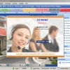 software aplikasi TOKO EMAS