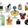 Aneka Parfume