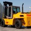 Forklift TCM - Diesel