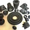 rubber product , karet produk