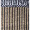 Karpet Hijau Anyaman Seagrass